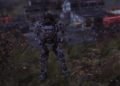 Recenze Fallout 76 – prázdná pustina Fallout 76 20181117142848