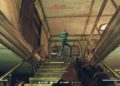 Recenze Fallout 76 – prázdná pustina Fallout 76 20181117154027