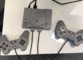 PlayStation Classic - nostalgický návrat do devadesátek IMG 0296