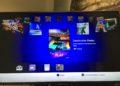 PlayStation Classic - nostalgický návrat do devadesátek IMG 0297
