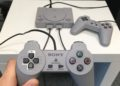 PlayStation Classic - nostalgický návrat do devadesátek IMG 0302