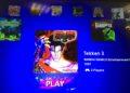 PlayStation Classic - nostalgický návrat do devadesátek IMG 0303
