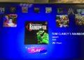 PlayStation Classic - nostalgický návrat do devadesátek IMG 0304
