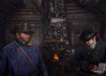 Recenze Red Dead Redemption 2 Red Dead Redemption 2 20181025221227