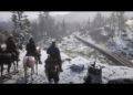 Velká galerie z hraní Red Dead Redemption 2 Red Dead Redemption 2 20181026180216