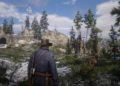 Velká galerie z hraní Red Dead Redemption 2 Red Dead Redemption 2 20181026180537