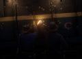 Velká galerie z hraní Red Dead Redemption 2 Red Dead Redemption 2 20181026181553