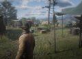 Velká galerie z hraní Red Dead Redemption 2 Red Dead Redemption 2 20181026185319