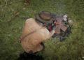 Recenze Red Dead Redemption 2 Red Dead Redemption 2 20181026190800