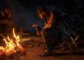 Velká galerie z hraní Red Dead Redemption 2 Red Dead Redemption 2 20181027002143