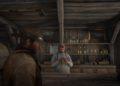 Velká galerie z hraní Red Dead Redemption 2 Red Dead Redemption 2 20181027011421