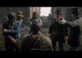 Recenze Red Dead Redemption 2 Red Dead Redemption 2 20181027020604