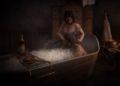 Recenze Red Dead Redemption 2 Red Dead Redemption 2 20181027021609