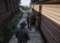 Recenze Red Dead Redemption 2 Red Dead Redemption 2 20181027024544