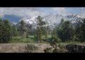 Velká galerie z hraní Red Dead Redemption 2 Red Dead Redemption 2 20181027054902