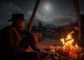 Velká galerie z hraní Red Dead Redemption 2 Red Dead Redemption 2 20181030220116