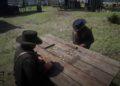 Recenze Red Dead Redemption 2 Red Dead Redemption 2 20181030223136