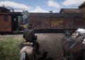 Recenze Red Dead Redemption 2 Red Dead Redemption 2 20181030223939