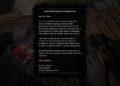 Velká galerie z hraní Red Dead Redemption 2 Red Dead Redemption 2 20181030235429