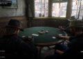 Velká galerie z hraní Red Dead Redemption 2 Red Dead Redemption 2 20181031182332