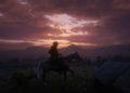 Recenze Red Dead Redemption 2 Red Dead Redemption 2 20181031184818