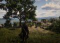 Velká galerie z hraní Red Dead Redemption 2 Red Dead Redemption 2 20181101143927