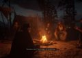 Velká galerie z hraní Red Dead Redemption 2 Red Dead Redemption 2 20181101222607