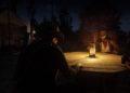 Velká galerie z hraní Red Dead Redemption 2 Red Dead Redemption 2 20181101223118