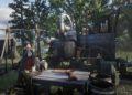 Velká galerie z hraní Red Dead Redemption 2 Red Dead Redemption 2 20181103120537