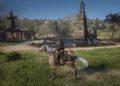 Velká galerie z hraní Red Dead Redemption 2 Red Dead Redemption 2 20181103122447