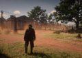 Velká galerie z hraní Red Dead Redemption 2 Red Dead Redemption 2 20181103141443
