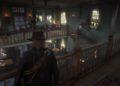 Velká galerie z hraní Red Dead Redemption 2 Red Dead Redemption 2 20181103142431