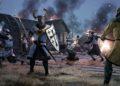 Strategie Ancestors Legacy dostává novou kampaň a chystá bezplatný víkend Screenshot DLC2 02