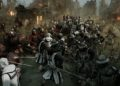Strategie Ancestors Legacy dostává novou kampaň a chystá bezplatný víkend Screenshot DLC2 03