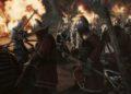 Strategie Ancestors Legacy dostává novou kampaň a chystá bezplatný víkend Screenshot DLC2 04