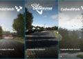 Závody Ride 3 odhalují 30 tratí Slide 1 1 960x343