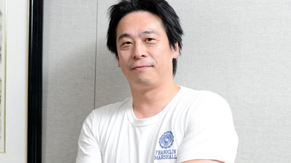 Final Fantasy XV přichází o tři plánovaná DLC Tabata Departs 11 07 18