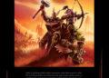 Kniha: Světy a umění Blizzard Entertainment aob 062
