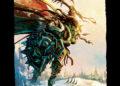 Kniha: Světy a umění Blizzard Entertainment aob 085