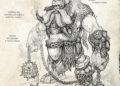 Kniha: Světy a umění Blizzard Entertainment aob 131