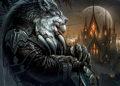Kniha: Světy a umění Blizzard Entertainment aob 159