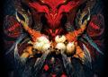 Kniha: Světy a umění Blizzard Entertainment aob 185