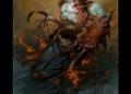 Kniha: Světy a umění Blizzard Entertainment aob 235
