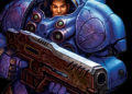 Kniha: Světy a umění Blizzard Entertainment aob 302