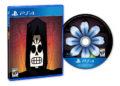20. narozeniny adventury Grim Fandango oslavuje Switch verze a výroční krabicovka clean01 grim fandango PS4