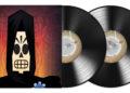 20. narozeniny adventury Grim Fandango oslavuje Switch verze a výroční krabicovka clean01 grim fandango vinyl