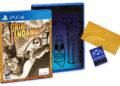 20. narozeniny adventury Grim Fandango oslavuje Switch verze a výroční krabicovka clean02 grim fandango PS4