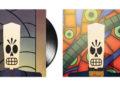 20. narozeniny adventury Grim Fandango oslavuje Switch verze a výroční krabicovka clean02 grim fandango vinyl