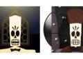 20. narozeniny adventury Grim Fandango oslavuje Switch verze a výroční krabicovka clean03 grim fandango vinyl