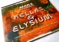 Mars: Teraformace – rozšíření deskovky hellas 03